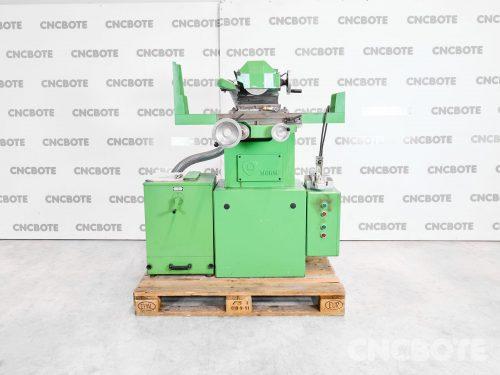 Kellenberger Norm Flachschleifmaschine